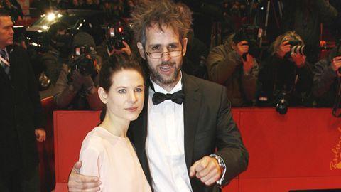 Künstlerpaar: Die Witwe von Regisseuer Christoph Schlingensief – was macht eigentlich Aino Laberenz?