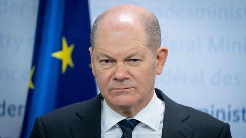SPD-Kanzlerkandidat Olaf Scholz hat für den Fall einer Wahl zum Regierungschef eine starke Vertretung von Frauen zugesagt