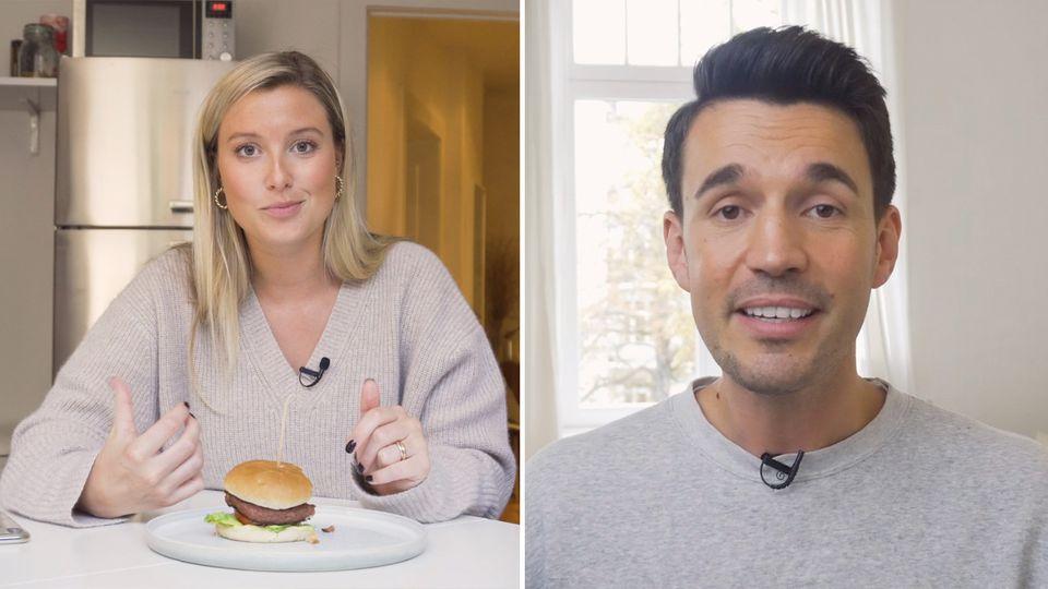 Fleischkonsum als Klimakiller