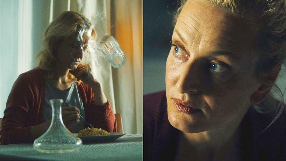 """Der Ikea-Werbespot """"Ghost"""" soll auf häusliche Gewalt aufmerksam machen"""