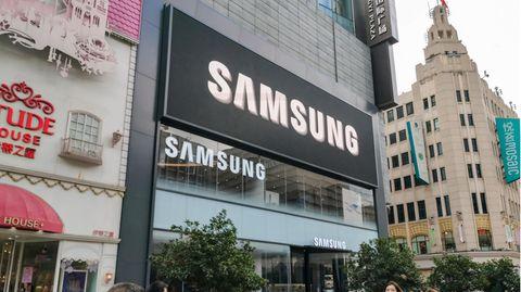 Samsung: Der Diktator, der General und ihr Konzern – die Geschichte einer der mächtigsten Firmen der Welt
