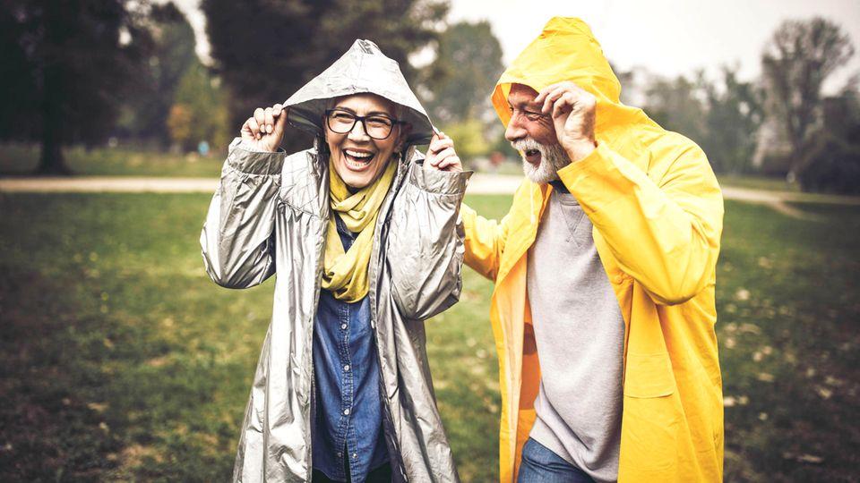 Risiken und Chancen Im Überblick: Aktien, Immobilie oder Lebensversicherung: Welche Altersvorsorge sich lohnt - und welche nicht