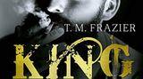 Hörbch T.M Frazier – King-Serie