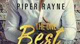 "Hörbuch Piper Rayne: S""Love & Order"""