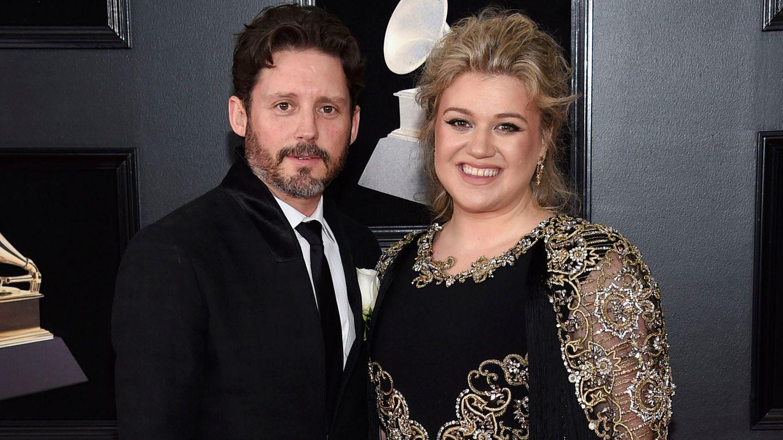 Vip News: Kelly Clarkson: Ex-Mann fordert monatlich436.000 DollarUnterhalt