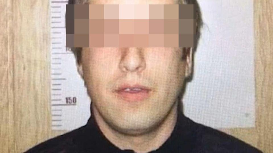 Eine DNA-Analyse habe die Ermittler auf die Spur des 38-jährigen Radik Tagirow gebracht