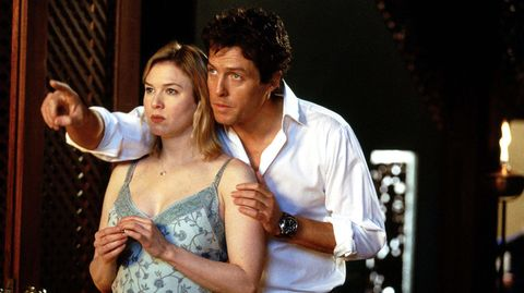 Vip News: Hugh Grant ist mit vielen Filmpartnerinnen zerstritten – außer mit Renée Zellweger