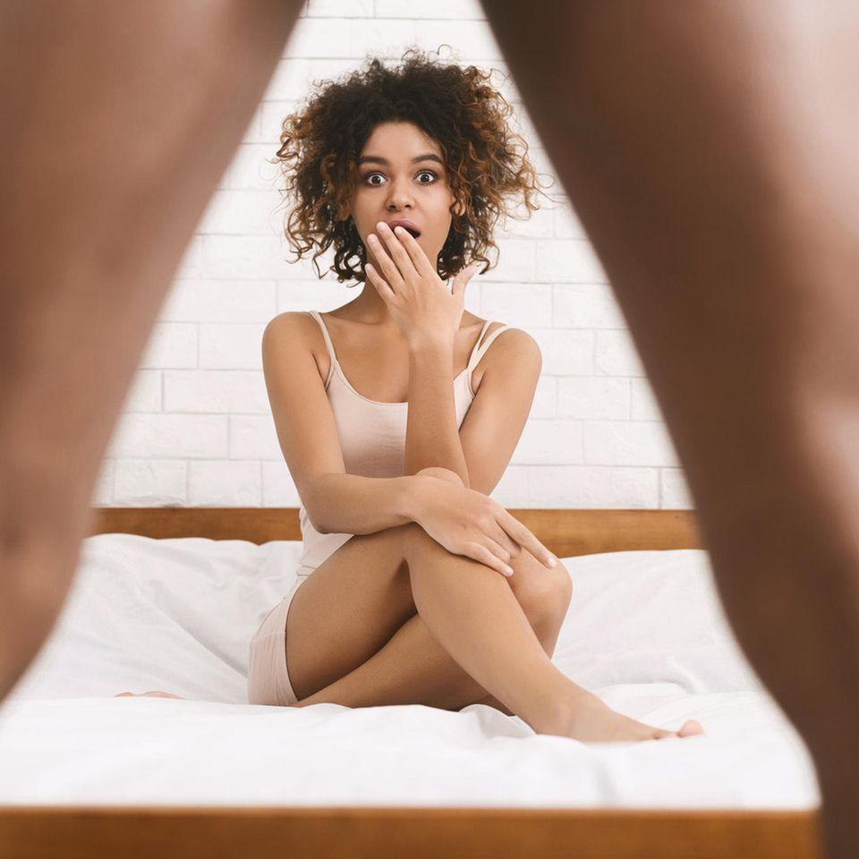 Erotik-Hörbücher liegen im Trend
