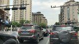 Um das autonome Fahren und die Konnektivität voranzutreiben, braucht China Hightech