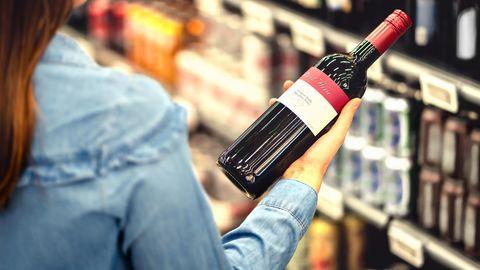Gute Tropfen finden: Woran man guten Wein erkennt und wo man ihn kauft: Ein Ratgeber für Einsteiger
