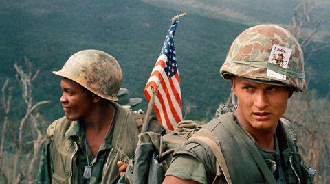 US-Geheimdienst: Folter in Vietnam, Putsch in Chile – der schmutzige Krieg der CIA in den 70ern