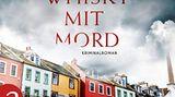 """Regionalkrimis boomen schon lange, mittlerweile hat sich ein eigenes Subgenre gebildet: Regionalkrimis mit kulinarischem Bezug. So gibt es mehrere Krimis, die sich um schottischen Whisky drehen. Die SchriftstellerinMelinda Mullet hat eineReihe von Romanen um dieFotojournalistin Abigal Logan geschrieben, die eineWhisky-Destillerie in den Highlands erbt und regelmäßig mit Verbrechen konfrontiert wird. Drei ihrer vier Romane sind bereits auf deutsch erschienen: """"Whisky mit Mord"""", """"Whisky für den Mörder"""" und """"Whisky mit Schuss"""", alle drei gelesen von der Schauspielerin Katrin Heß.  Hier geht's zu den Hörbüchern bei Audible"""