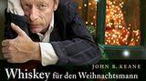 """Keine 100 Kilometer westlich von Schottland machen sie ebenfalls vorzüglichen Whiskey - diesmal mit """"e"""" geschrieben. """"Whiskey für den Weihnachtsmann"""" erzählt irische Weihnachtsgeschichten, geschrieben von dem bekannten Dramatiker und SchriftstellerJohn B. Keane. Der 2013 verstorbene Otto Sander hat diese Erzählungen mit seiner wunderbaren Reibeisenstimme eingelesen.  Hier geht's zum Download bei Audible"""