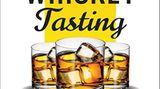 """Nach so vielen fiktionalen Stoffen darf auch das Fachwissen nicht zu kurz kommen: """"Whiskey Tasting"""", bislang nur auf englisch erschienen,bezeichnet sich als den ultimativenGeschmacksführer für Anfänger - und behandelt nicht nur schottischen Whisky, wie die Schreibweise mit """"e"""" andeutet. AutorGary Wines Cappiellodeckt in seinervierstündigen Einführung in die Welt der Spirituose die komplette Bandbreite ab: Die Reise geht über mehrere Kontinente: europäischem Scotch undirischemWhiskey übernordamerikanischen Bourbon, Tennessee undRye bis hin zu japanischem Whisky.Der Hörer lernt hier alles über Geschmack und Charakteristik der Tropfen. Dazu gibt es noch Tipps zum Mixen und einige Anekdoten, um die Runde zu unterhalten.  Zum Download bei Audible"""