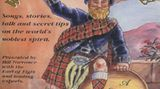 """Wer abschließend seiner Begeisterung für schottischen Whisky freien Lauf lassen will, ist mit diesem englischsprachigen Hörbuch bestens bedient: """"Whisky Galore. A Celebration of Scotch Whisky"""" feiert das Wasser des Lebens in den höchsten Tönen. Inlocker flockigen Dialogen führtSprecherBill Torrance zusammen mit Experten durch die Geschichte dieser Spirituose,die vor mehr als 500 Jahren als Getränk für Könige und Mönche entwickelt wurde. Zur Untermalung gibt es Lieder, Dudelsackmusik und viele Geschichten. Die gut zweieinhalb Stunden neigen sich so schnell dem Ende zu wie eine gute Flasche Scotch.  Bei Audible gibt es das Buch zum Download"""