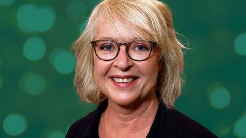 Gewinnen Sie Weihnachten 2020 mit ...: Meike Winnemuth