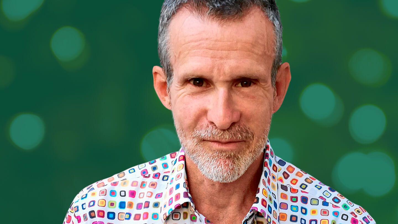 Gewinnen Sie Weihnachten 2020 mit ...: Ulrich Matthes