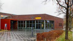 """Die Grundschule """"An der Haake"""""""