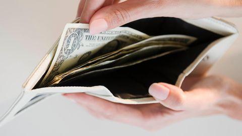 US-Milliardäre steigern Vermögen in Corona-Krise um gut eine Billion Dollar.