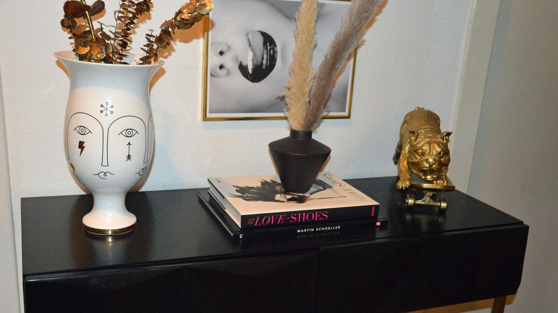 Coffee Table Book: Dekorative Bücher für die Wohnung ...