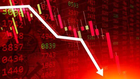 Hilfe für Anleger: Im Mai verkaufen, im September einsteigen? Welche Börsenregeln stimmen - und welche nicht