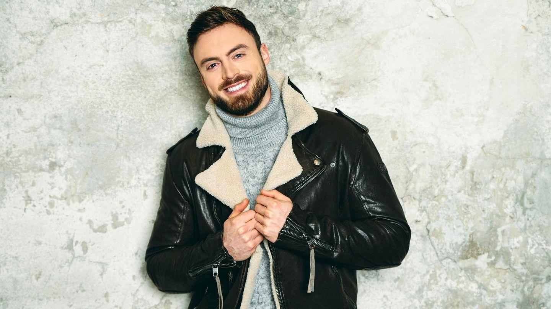 """Vip News: Neue """"Bachelor""""-Staffel startet am 13. Januar 2021"""