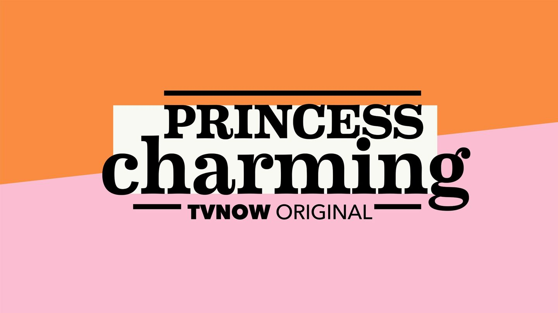 """Princess Charming"" kommt auf TVNow"