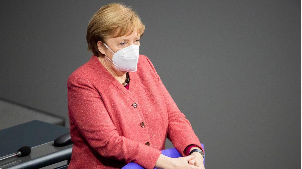 Ein Land, seine Menschen und die Krise: Besser als sein Ruf: Warum Deutschland im Corona-Jahr 2020 erstaunlich erfolgreich war
