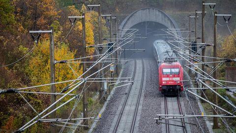 Nachrichten aus Deutschland – Bochum