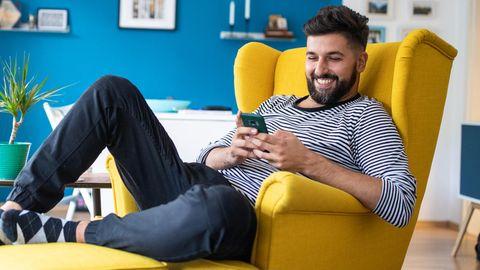 Messenger sind auf Smartphones mittlerweile unverzichtbar