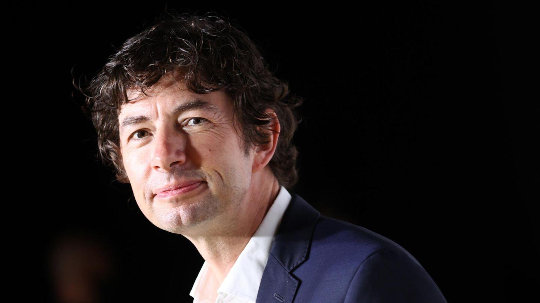 Christian Drostenist der Aufsteiger des Jahres und in seinem Gefolge viele andere Virologen