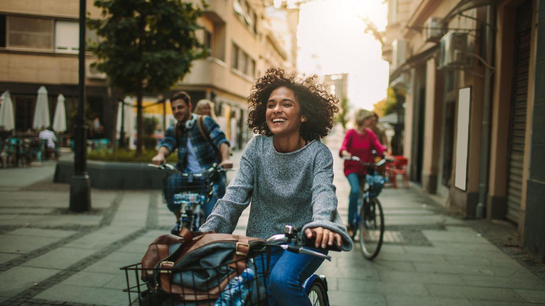 Die große Frage: Zu welchen Lasten geht der Fahrradboom 2020?