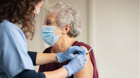 Corona-Impfungen in Deutschland: Wo ruckelt es und warum?