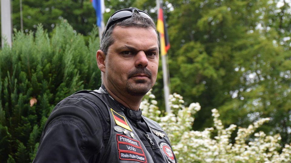 Volker Vogel