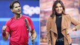 Vip News: Dominic Thiem und Lili Paul Roncalli sind ein Paar