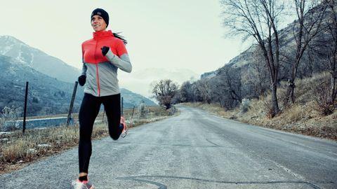 Studienergebnisse: Nur einmal pro Woche, dann aber viel: Warum es reicht, nur am Wochenende Sport zu treiben