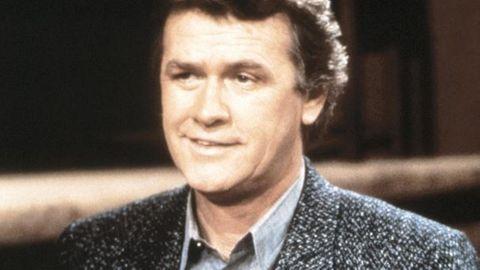 """""""General Hospital""""-Schauspieler John Reilly mit 84 gestorben."""