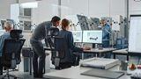 Bosch CES 2021 virtuell