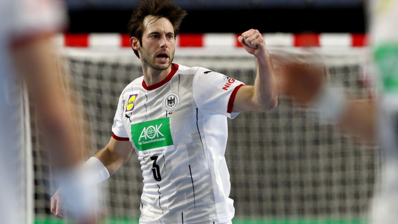 """Das Corona-Chaos """"übertrifft die Befürchtungen"""": Die wichtigsten Antworten zur Handball-WM"""