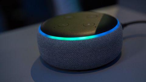 Amazons Alexa rettete einem Mann das Leben.