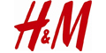 H&M Gutscheine