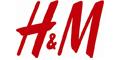 H&M Gutschein