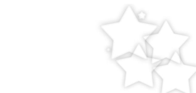 Kostenlos fussball vorlage gutschein ausdrucken Gutscheinvorlagen