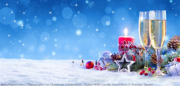 Weihnachtsgeschenkgutschein Word Vorlage