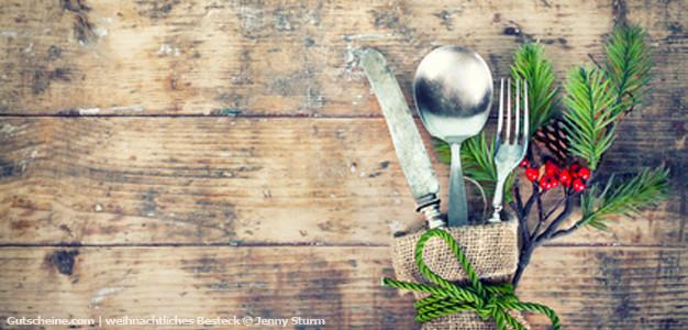 Essen Als Gutschein Vorlagen Muster Gutscheinideen 0