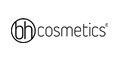 BH Cosmetics Gutschein