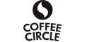 Coffee Circle Gutschein