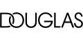Douglas Gutscheine
