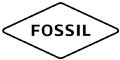 Fossil Gutscheine