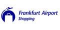 Frankfurt Airport Shopping Gutschein
